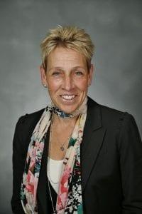 Monika Brown