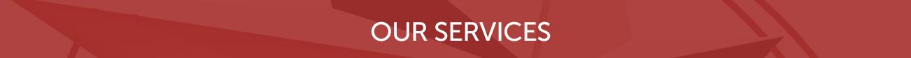 Compass WFS Services