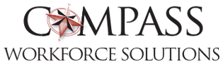 Compass Workforce Solutions