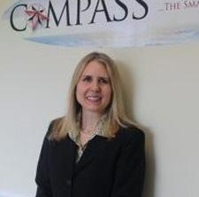 Erica Whitehurst, LCSW