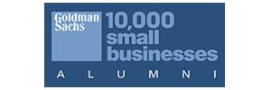 golman-sachs-10k-logo