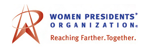 women-presidents-logo
