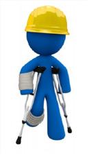 blueman-crutches