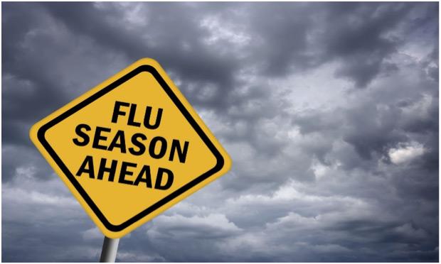 flu-season-ahead