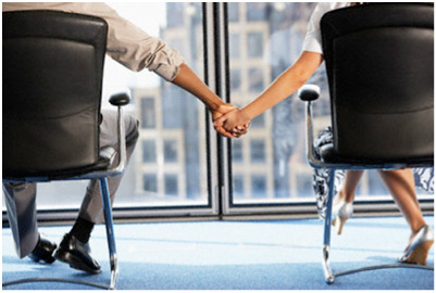 workplace-romance-compass-wfs
