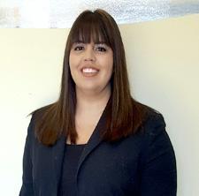 Madeleine Marambio Enciso PHR, SHRM-CP