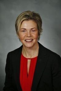 Christine Ippolito, SPHR, SHRM-SCP