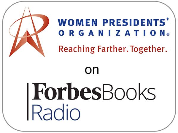 Women Presidents' Organization