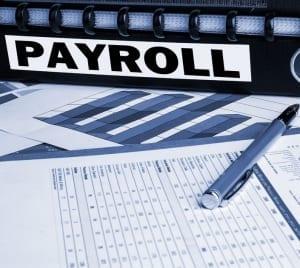 Payroll Preparation Services