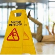workplace injury blog