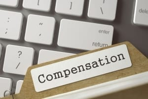 Certified Compensation Consultants