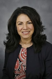 Jane C. Tucker, JD, SHRM-SCP