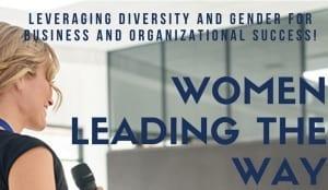 Women Leading the Way