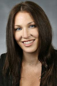 Justine Kerbs
