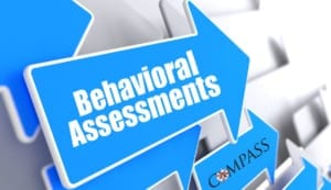 Predictive Index Behavioral Assessments by Compass Workforce Solutions