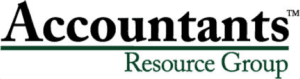 Accountants Resource Group