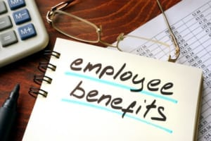 Calculating your employees regular rates of pay