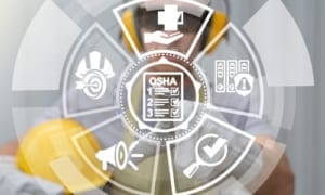 OSHA Compliance by Compass Workforce Solutions