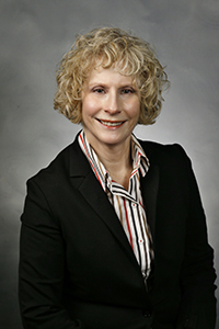 Sharon Broner