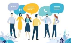 Communications Styles Workshop